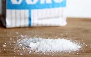 Чем почистить алюминий если он потемнел
