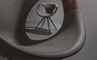 Дизайн декор мебель
