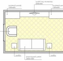 Интерьер гостиной 18 кв м с камином