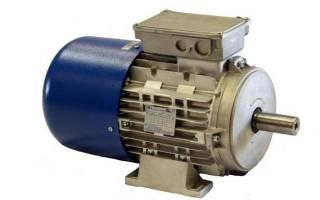 Как классифицируется инструмент и ручные электрические машины