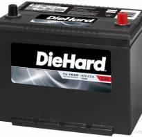 Как зарядить аккумулятор необслуживаемый автомобиля зарядным устройством
