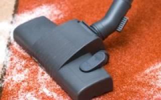 Как правильно выбрать хороший пылесос