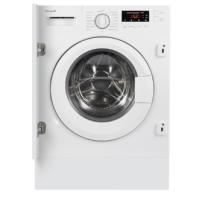 Лучшие стиральные машинки автомат по мнению специалистов