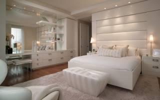 Дизайн спальни современные идеи фото