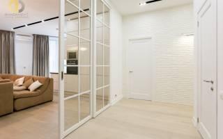 Интерьер гостиной комнаты фото в современном