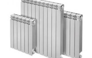 Чем запаять алюминиевый радиатор в домашних условиях