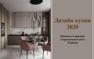 Кухни классика фото дизайн 2020 года новинки