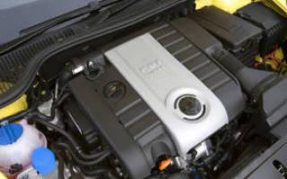 Инструменты для ремонта электродвигателей