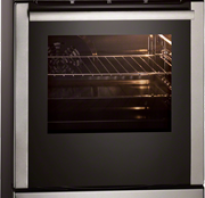 Как выбрать электроплиту с духовкой