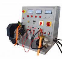 Инструмент для ремонта генераторов и стартеров
