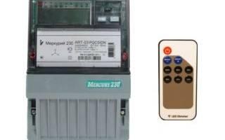 Схема подключения 3х фазного счетчика через трансформаторы