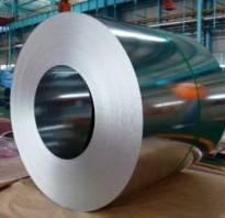 Жаропрочная нержавеющая сталь 20х23н18 характеристики