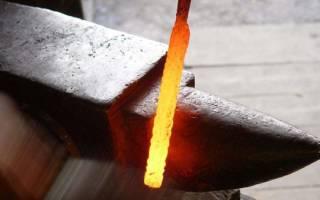 Для чего нужна закалка стали
