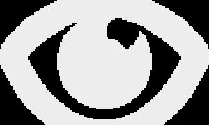 Снегоуборщик PATRIOT СИБИРЬ 62 426108662: обзор, отзывы