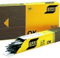 Электрод э42 технические характеристики