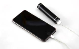Можно ли испортить аккумулятор зарядным устройством