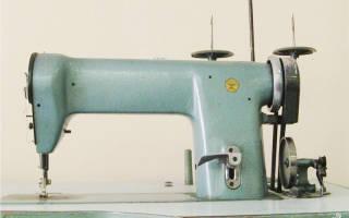 Классы швейных машин что это