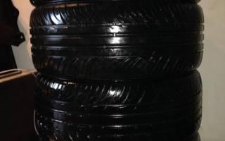 Как восстановить силиконовую прокладку
