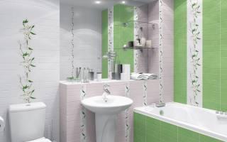Кафель для ванной комнаты фото дизайн