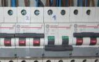 Что такое селективность защиты электрической сети