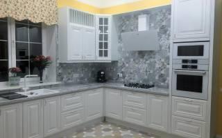 Интерьеры кухни 10 кв м фото
