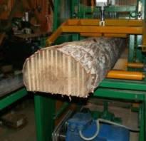 Что такое деревообрабатывающий станок