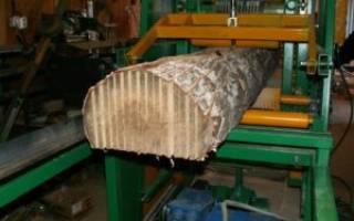 Как называется станок для обработки дерева