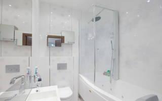 Посмотреть дизайн ванной