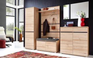 Дизайн шкафа в прихожей в квартире фото