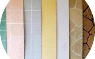 Отделка ванной комнаты панелями фото дизайн