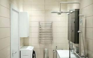 Плитка в ванную варианты дизайна