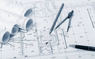 Основные виды конструкторской документации