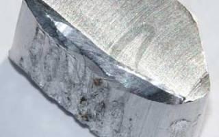 Химические свойства алюминия уравнения