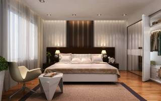 Дизайн спальни картинки фото