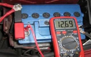 Регулируемое зарядное устройство своими руками