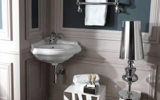 Смотреть дизайн ванной комнаты фото