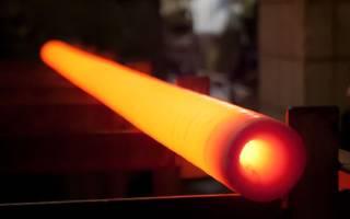 Что называется отжигом стали