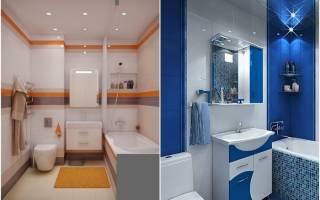 Ремонт ванн фото дизайн