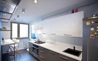 Идеи для ремонта и дизайна квартиры