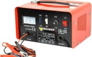 Схемы зарядников для авто аккумуляторов