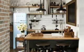 Кухни цветные дизайн фото
