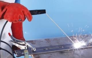 Как научиться хорошо варить электросваркой