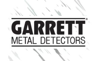 Металлодетекторы гаррет модели цена