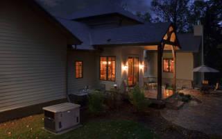 Рейтинг лучших генераторов для дома