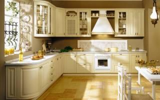 Картинки дизайн кухни в квартире