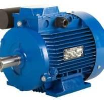 Как правильно подключить электродвигатель 220 вольт