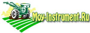 Moy-Instrument.Ru — Обзор инструмента и техники